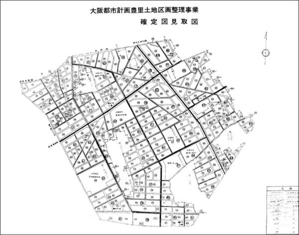 http://www.city.osaka.lg.jp/contents/wdu160/web-content/kokyou/kokyou/toyosato/index2.html