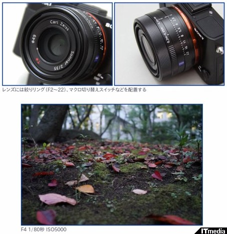 http://camera.itmedia.co.jp/dc/articles/1211/09/news020.html