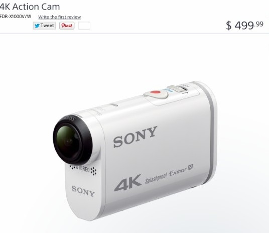 http://store.sony.com/4k-action-cam-zid27-FDRX1000V/W/cat-27-catid-sony-ces-2015-pov?_t=pfm%3Dcategory