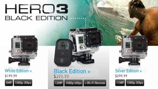 http://gopro.com/hd-hero3-cameras