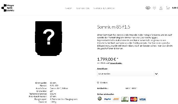 https://www.meyer-optik-goerlitz.com/de/somnium-85-f1.5
