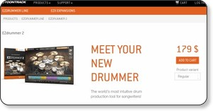 http://www.toontrack.com/product/ezdrummer-2/