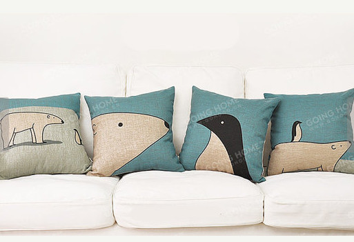 https://www.etsy.com/jp/listing/174910700/linen-cotton-pillow-cover-polar-bear?ref=sr_gallery_26&ga_search_query=penguin+pillow&ga_order=most_relevant&ga_page=4&ga_search_type=all&ga_view_type=gallery