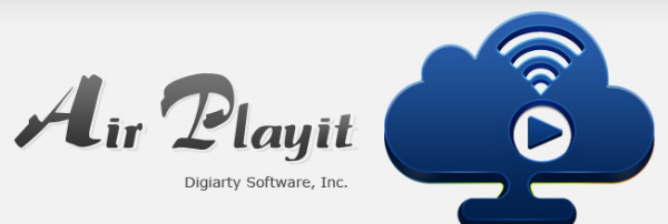 http://www.airplayit.com/streaming-video.htm