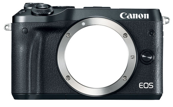 http://www.canonrumors.com/canon-sends-invites-to-dealers-for-major-mirrorless-presentation-next-month/