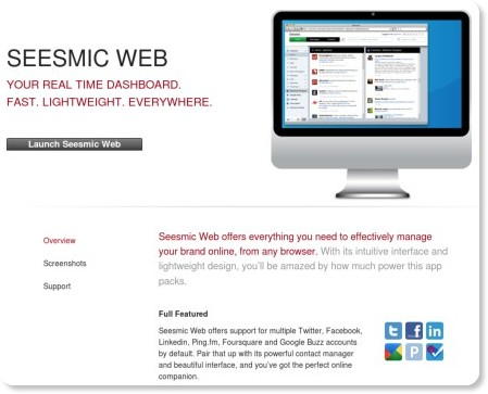 http://seesmic.com/products/web