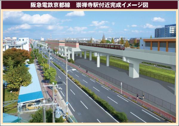 http://www.tokoda.jp/pdf/panfu_30.pdf