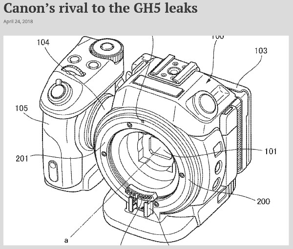 https://www.eoshd.com/2018/04/canons-rival-to-the-gh5-leaks/