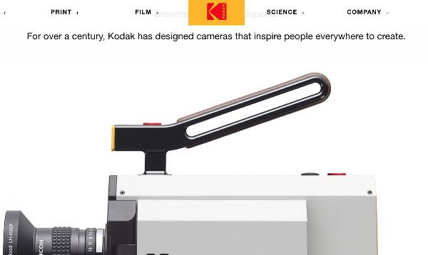 https://www.kodak.com/US/en/Consumer/Products/Super8/Super8-camera/default.htm