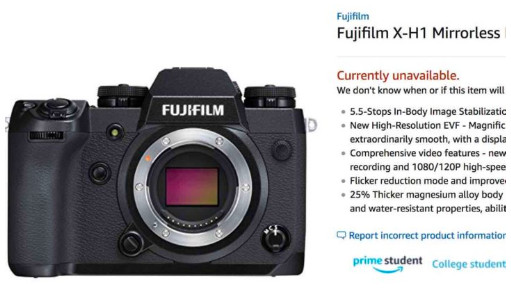https://www.fujirumors.com/fujifilm-x-h1-vertical-grip-amazonus-shipping-starts-march-1/
