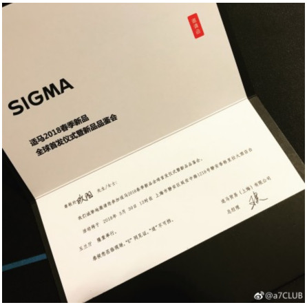 http://tw.weibo.com/5531814941/4220295332751439