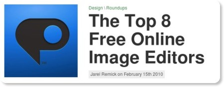 http://web.appstorm.net/roundups/the-top-8-free-online-image-editors/