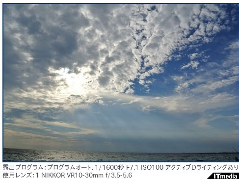 http://camera.itmedia.co.jp/dc/articles/1209/27/news016_4.html