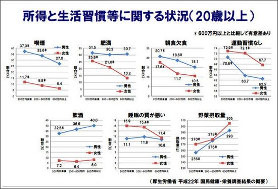 http://bylines.news.yahoo.co.jp/nagaeisseki/20140127-00032040/