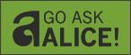 http://goaskalice.columbia.edu/