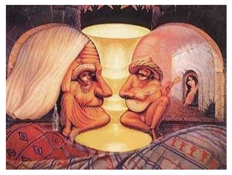 http://www.telegraph.co.uk/news/newstopics/howaboutthat/3520448/Optical-Illusions---the-top-20.html?image=3