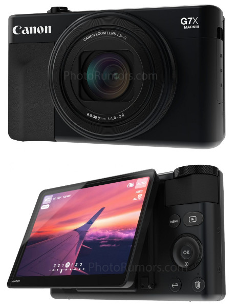 https://photorumors.com/2018/01/19/leaked-pictures-of-the-upcoming-canon-g7x-mark-iii-camera/