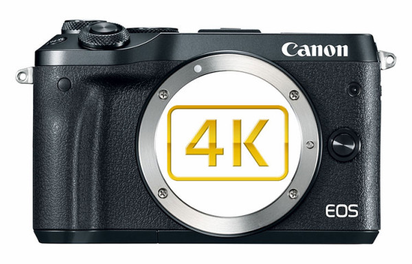 http://www.canonrumors.com/the-canon-eos-m50-will-shoot-4k-cr3/
