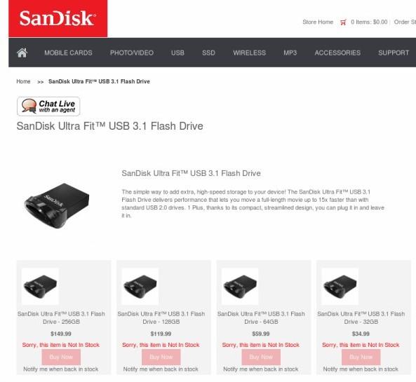 http://shop.sandisk.com/store/sdiskus/en_US/list/categoryID.4859373500