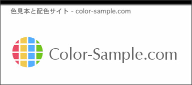http://www.color-sample.com/