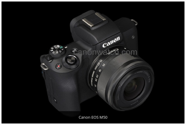 https://www.canonwatch.com/canon-eos-m50-prices-usa-leaked-starts-surprising-779/