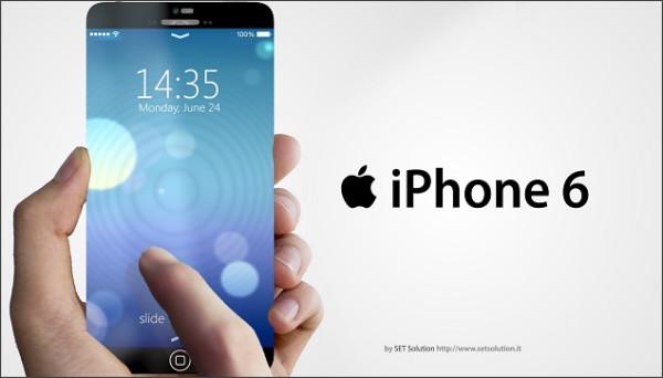 http://www.infos-mobiles.com/liphone-6-aura-un-ecran-de-47-et-57-pouces-ou-pas/
