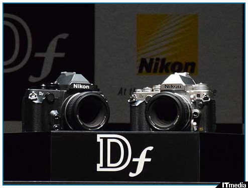 http://camera.itmedia.co.jp/dc/articles/1311/05/news089.html