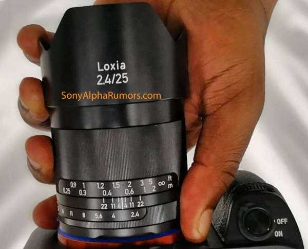 https://www.sonyalpharumors.com/sr5-first-image-new-loxia-25mm-f-2-4-lens/