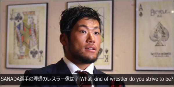 https://njpwworld.com/p/o_original_0008_300