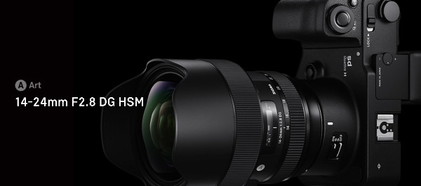 https://www.sigma-global.com/jp/lenses/cas/product/art/a_14_24_28/