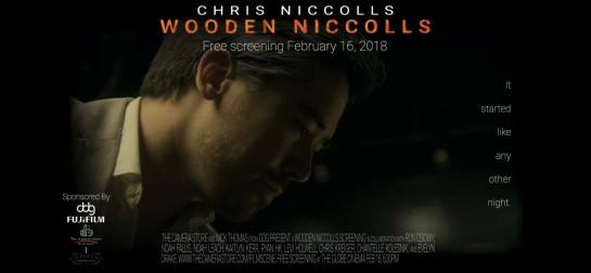 https://fujiaddict.com/2018/01/27/fujifilm-sponsored-cstv-wooden-niccolls-filmed-on-unannounced-fujifilm-x-h1-to-be-shown-february-16th-2018/