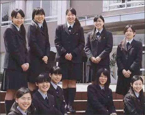 http://www.otsuma-ranzan.ed.jp/high/pdf/h26OS.pdf