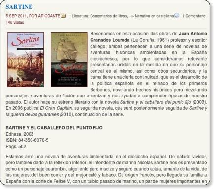 http://www.la2revelacion.com/?p=2600