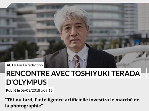 https://www.focus-numerique.com/news/rencontre-avec-toshiyuki-terada-d-olympus-21977.html