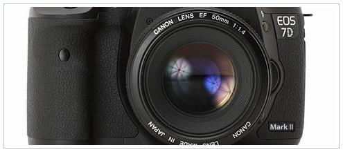 http://www.canonrumors.com/2014/06/canon-eos-7d-mark-ii-speculation-cr1/