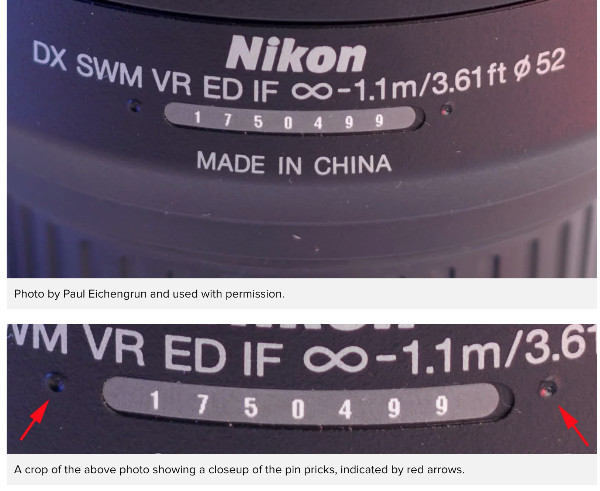 https://petapixel.com/2018/04/02/this-secret-code-shows-if-your-nikon-gear-is-refurbished/