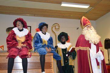 Sinterklaas 2019 Alg (1) - 41 van 73