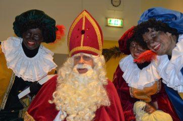 Sinterklaas 2019 Alg (1) - 62 van 73