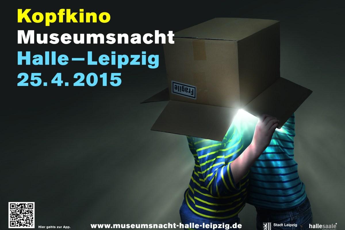 German Design Award // Doppelte Auszeichnung für Hallesche Grafiker Slide 2