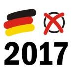 Wahlprüfsteine zur Bundestagswahl am 24. September 2017