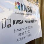 Jetzt online abstimmen! Alle Motive der Foto-Rallye 2017