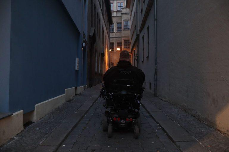 "Preisverleihung""KWSA-Foto-Rallye 2018"" Slide 3"
