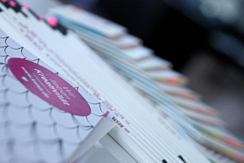 """KWSA gründet Task Force Digitalisierung auf KWSA BARCAMP """"Ohne geht nicht! – die Kreativwirtschaft als Zukunftsbranche"""" Slide 11"""
