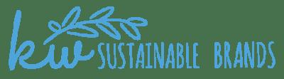 KW Sustainable Brands