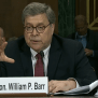 Washington Monthly William Barr Watched Too Much Fox News