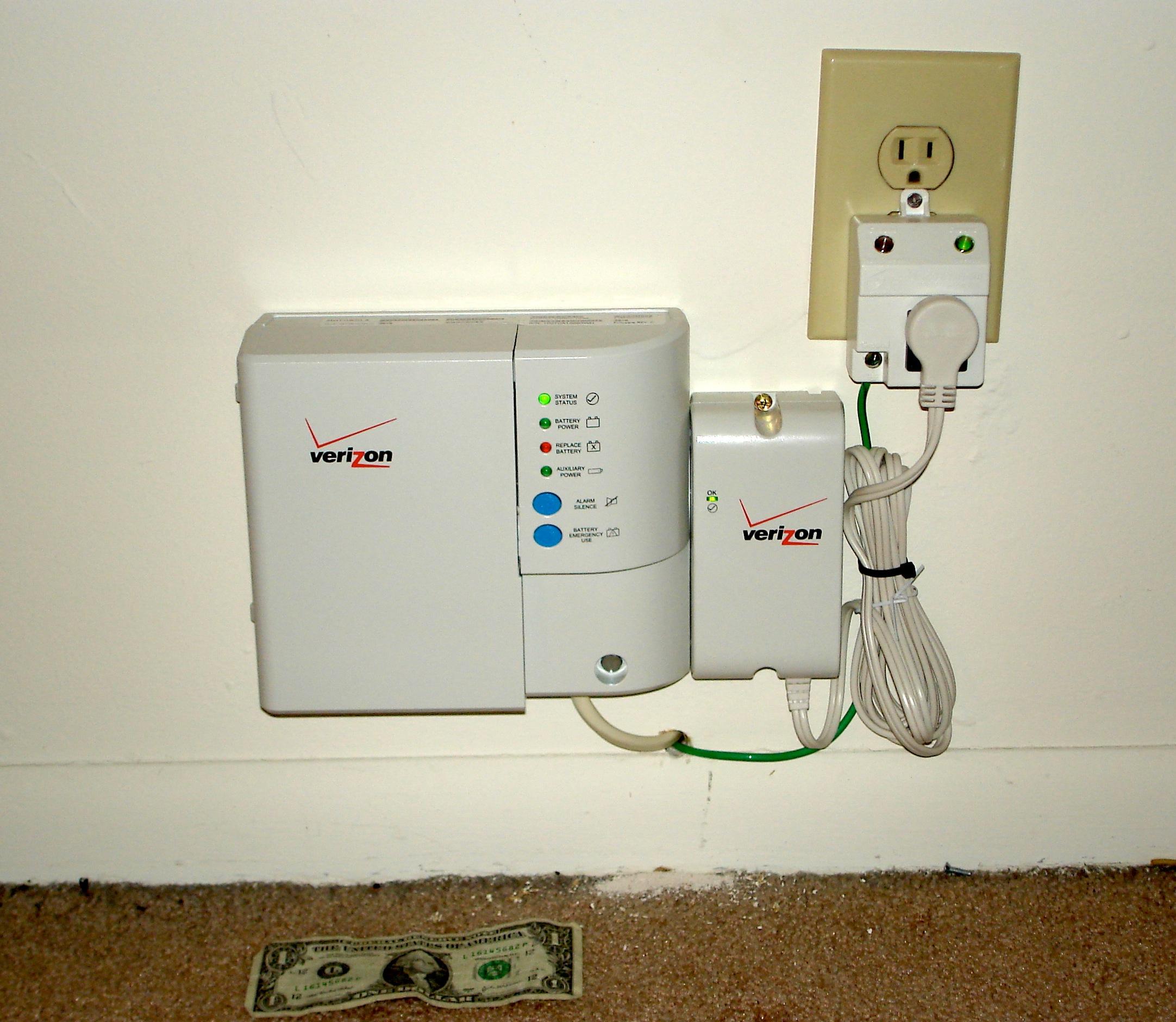fios telephone wiring diagram 98 honda accord alarm verizon trnka 43 phd