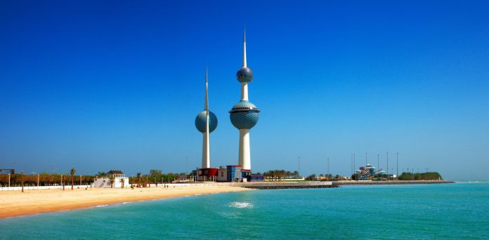 Kuwait has highest cost of living in Arab World