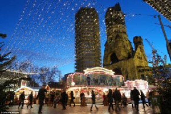 3b86876c00000578-4049442-view_of_the_christmas_market_at_the_kaiser_wilhelm_memorial_chur-a-10_1482179453692