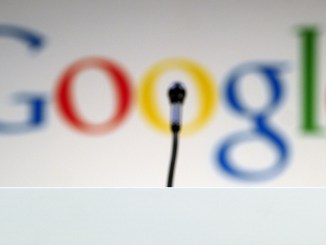 Google is Quietly Recording Everything You Say