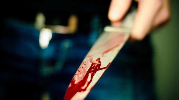 Kerala nurse stabbed in Kuwait Hospital